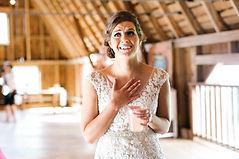 BrideReactions.jpg