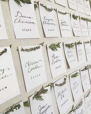 Today's wedding _furberfarm This bride w