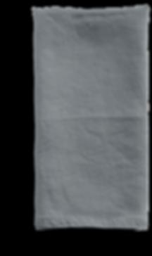 napkin-rectangle.png