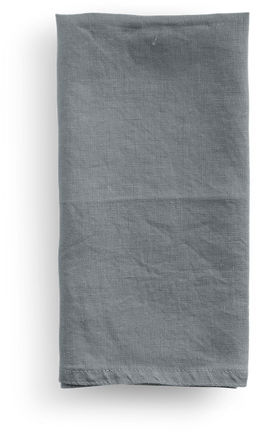 napkin-rectangle.png