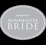 MN+BrideBadge.png