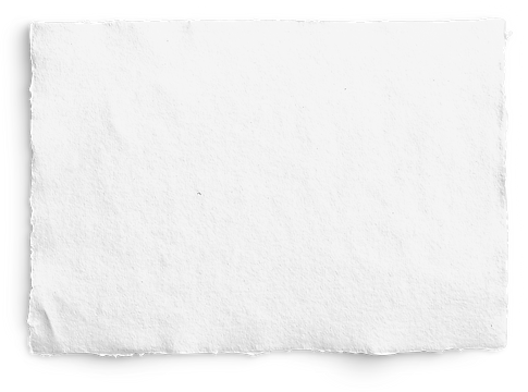 Stationary2.png