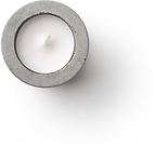 concrete candle holder.png