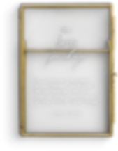 JenPackage.png