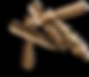Nibbs - Calligraphic - Pile (c).png