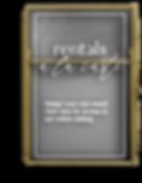 Rentals_edited.png
