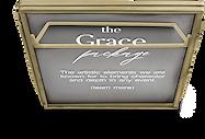 GracePackageTall.png