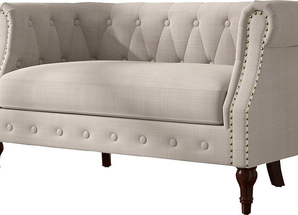 Tara Loveseat