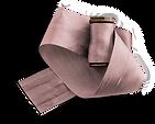 ribbon-silk-w-spool-pattern-1.png