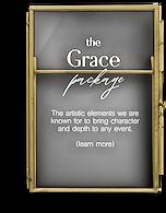 GracePackage.png