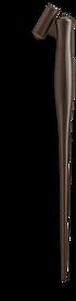 Pen - Oblique Calligraphic (c).png
