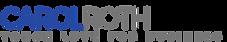 carol_roth_logo.png
