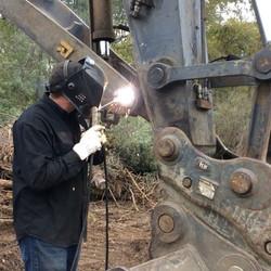 A little weld repair in Lake City, PA.jpg