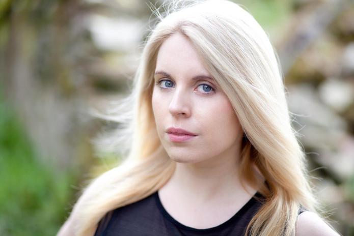 Eliza Power