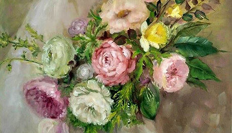 brideflowers5.jpg
