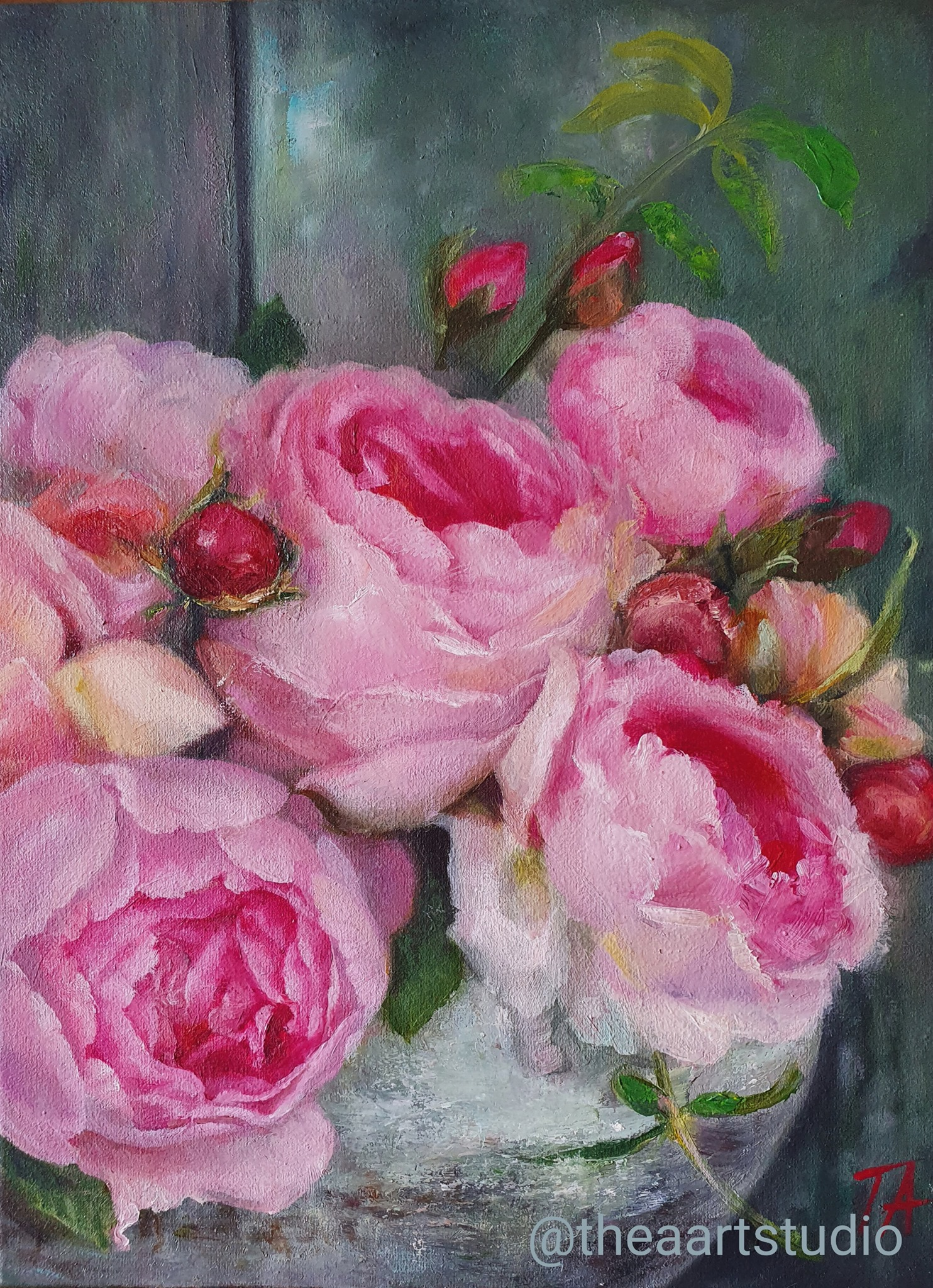 Pink_Peonies_Shabby_Chic_Thea_LArge