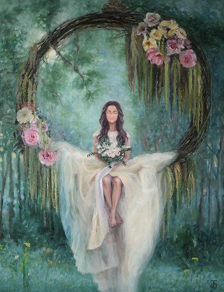 Fairy23.jpg