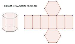 poliedro-03