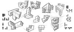 cubos-perspectiva-thumbnail