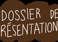 dossier-presentation-3-2.png
