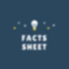 User Info Series - upBeat - Facts Sheet.