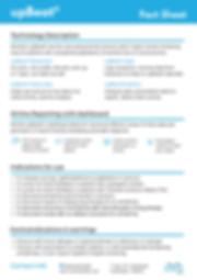 upBeat - Fact Sheet.png