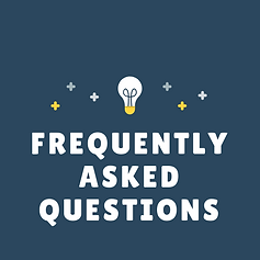 User Info Series - Frequently Asked Ques