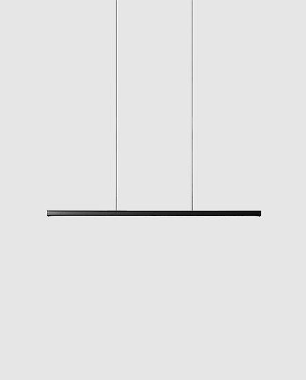 MUMU Pendant L/XL