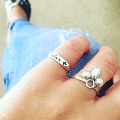 טבעת סטאר