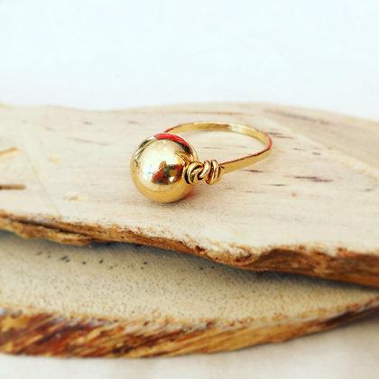 טבעת ביי