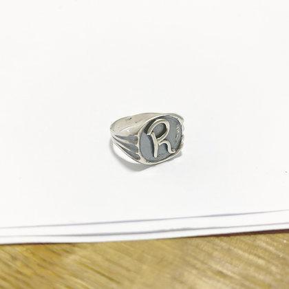 טבעת חותם אינשלס