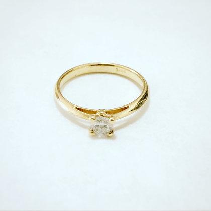 טבעת פלור