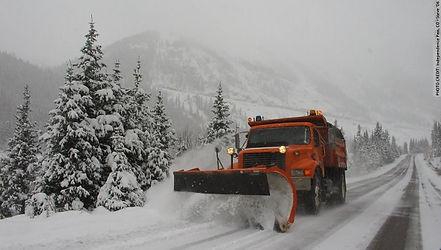 snow plow picture.jpg