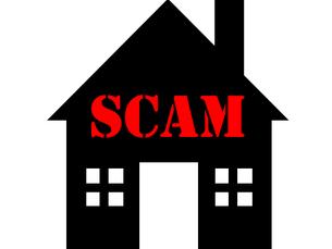 Flagstaff Housing Scams: An Unspoken Epidemic
