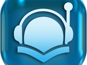 Audiobooks: An Increasingly Accessible and Convenient Option