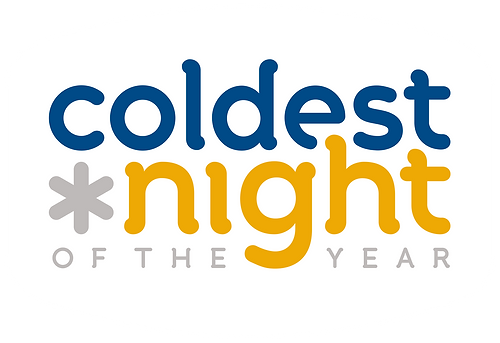 Coldest Night Logo (Badge) Color - PNG.p