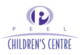 PCC-logo_white.png