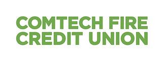 ComtechFireCU_Logomark_Green_RGB.jpg