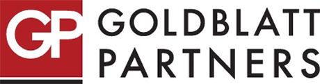goldblatt_logo.jpg