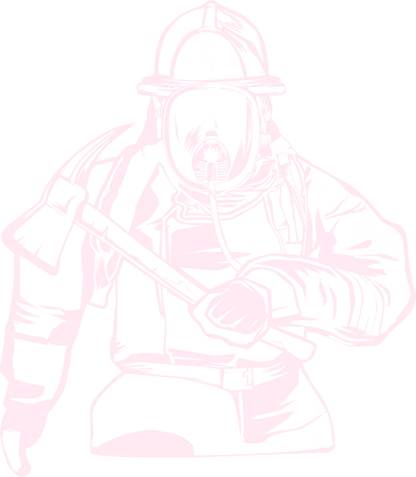 firefighterpink_edited.png