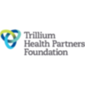 THP_Foundation_410x410.png
