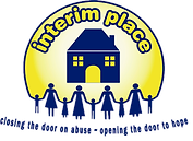 Interim Place Logo - No Background.png