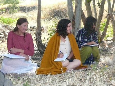 חג' נאסר א-דין והשד