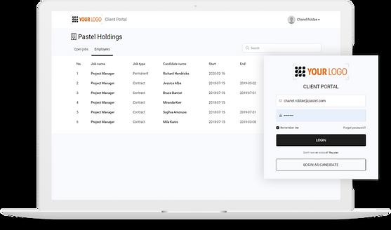 Client Portal.png