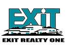 ExitRealtyOneLogo (4).jpg