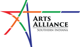 Arts Alliance Logo.png