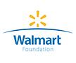 walmart foundation.png