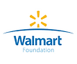 walmart foundation.png