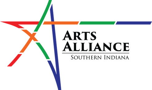 Arts Alliance Logo BIG.png