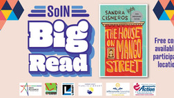 SoIN Big Read Discussion